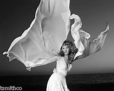 Stevie Nicks 8x10 Photo 001
