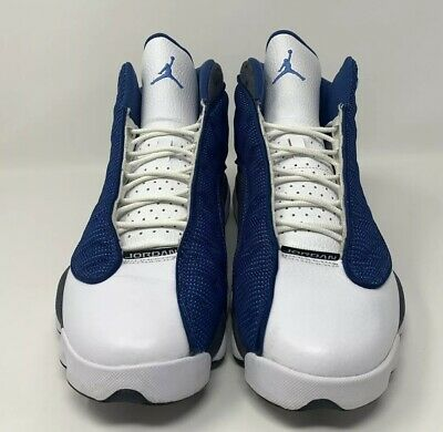 "watch a74c2 ee505 2010 Retro Air Jordan 13 XIII ""Flint"