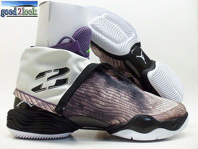 wholesale dealer 38f3c e399a Nike Air Jordan Xx8 28