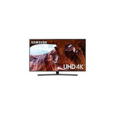 "TV LED Samsung UE43RU7400 43 "" Ultra HD 4K Smart Flat HDR"