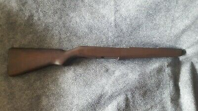 Sile M1 Garand Lower Stock Only Rifle Stock