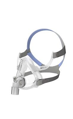 AirFit F10 FullFace Mask Cpap Size M