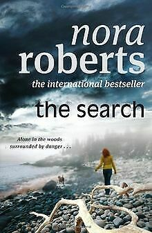Search by Roberts, Nora | Book | condition good