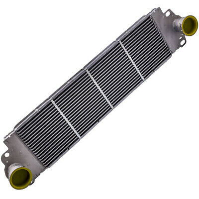 INTERCOOLERS for VW VOLKSWAGEN TRANSPORTER T5/T6 1.9 /2.5 TDI 7H0145804A