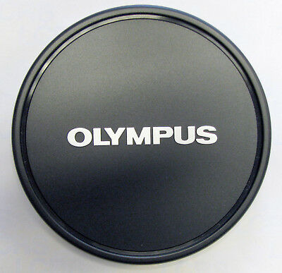 OLYMPUS LC-E89 Lens Cap for TCON-14B - NEW