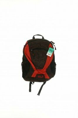 b374a765cd details zu jack wolfskin tuscon pack backpack