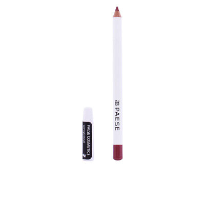 Maquillaje Paese mujer LIP PENCIL #13