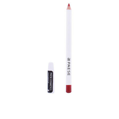 Maquillaje Paese mujer LIP PENCIL #14