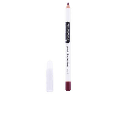 Maquillaje Paese mujer LIP PENCIL #15