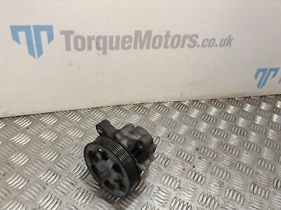 Honda Integra DC5 type r Power steering pump