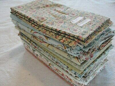 MARGARITE Fabric Collection Anna Griffin Clothworks 15 Yards