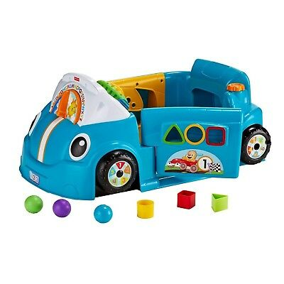 Fun Inexpensive Fisher Price Educational Toys For 1 2 3 4 5 Year Olds Kids Girl