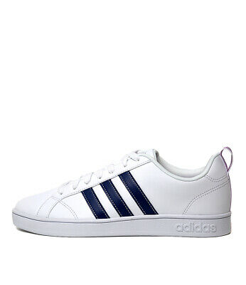 New Adidas Vs Advantage Womens Shoes Casual Sneakers Casual