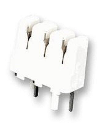Krone 238A IDC Connector - (Pack of 50)