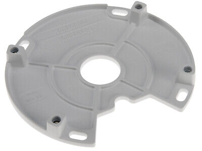 Axis T94F01S Mount - 5505-171