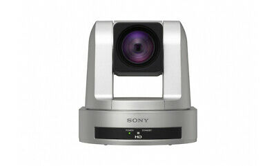 Sony SRG-120DU video conferencing camera 2.1 MP Exmor CMOS 25.4 / 2.8 mm (1 / 2.