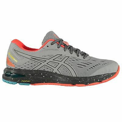 Asics GEL Cumulus 20 Limited Edition Running Shoes Road Mens