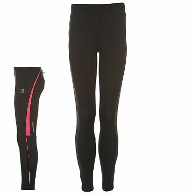 Karrimor Running Tights Girls Performance