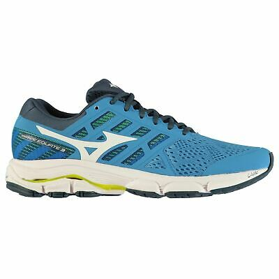 Mizuno Wave Equate 3 Running Shoes Road Mens