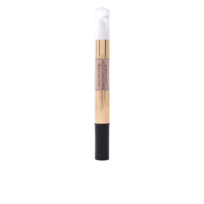 Maquillaje Max Factor mujer MASTERTOUCH concealer #309-beige