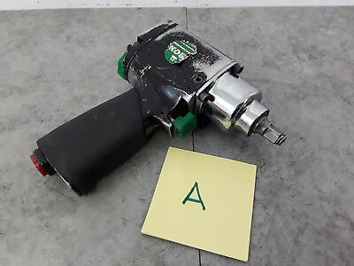 Kobe Air Impact Wrench KBE270-5820K G7321 Industrial Quality 3/8 Square Drive A*