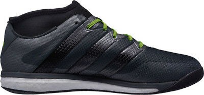 ADIDAS MENS ACE 16.1 Street Soccer Football Indoor Shoes