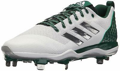 cf2dfa7ab5fd ADIDAS MEN'S FREAK X Carbon Mid Baseball Shoe - $14.92 | PicClick