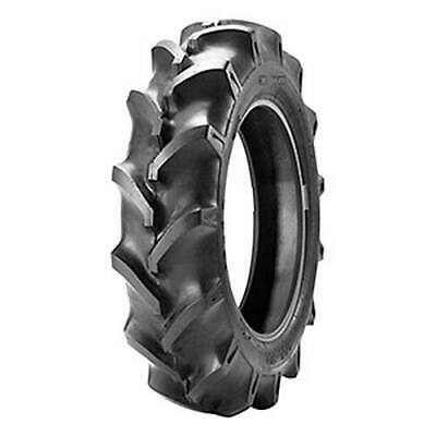 7-16 BKT TR-144 TT (75A6) 4PLY Tractor Crossply Tyres, agricultural