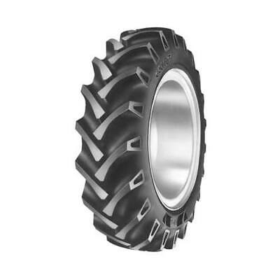 9.5-24 BKT TR-135 TT (112A6) 8PLY Tractor Crossply Tyres, agricultural