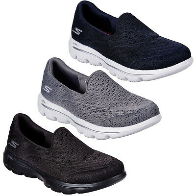 SKECHERS GOWALK EVOLUTION Ultra Erstaunt Turnschuhe Damen