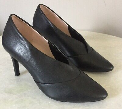 8808efda1b6 TARYN ROSE WOMENS shoes sz 38m (7.5-8us). Pre owned. Great Condition ...