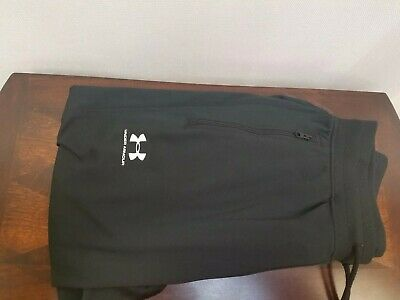 Under Armour Sportstyle Tricot Jogger Pant ( 1290261 )