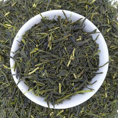 NEW Balance Your Body And Soul With Our Organic Healthy Green Tea First Harvest