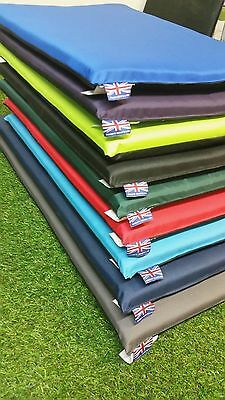 Waterproof Dog Travel, Crate, House Mat With Polypad Inner !!!Various Colours!!!
