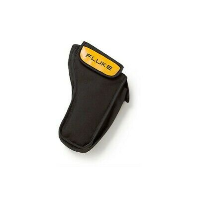 **CLEARANCE** Fluke H6 Infrared Thermometer Holster