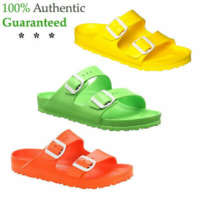 1f614d7a466 Birkenstock - ARIZONA-EVA Women Flip Flops Sandals Summer Beach Casual Shoes