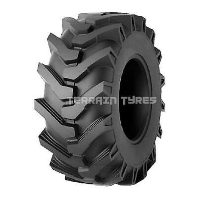 460/70-24 Camso (Solideal) TMR4 IND (159A8)Tractor Crossply Tyres, agricultural