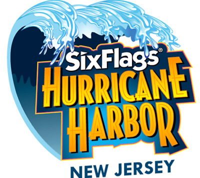 Six Flags Hurricane Harbor New Jersey Tickets A Promo Discount Tool $22.99
