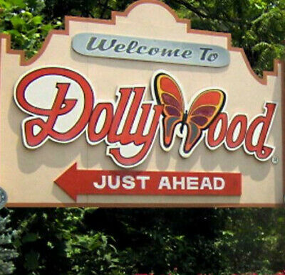 Dollywood And Splash Country Tickets Savings A Promo Discount Tool  Best Deal!!!