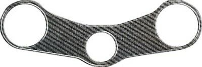 steering plate pad  for MV Agusta F4 750