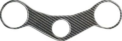 steering plate pad  for  MV Agusta F4
