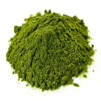Green S E142 water soluble food cosmetic dye colour colouring powder - 1kg