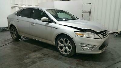 2011 Ford Mondeo Titanium TDCI Salvage Category N 67941