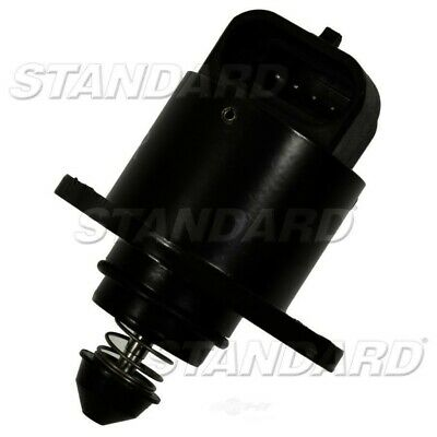 Idle Air Control Valve Stocklifts Brand AC100