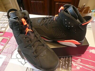 Air Jordan 6 Baskets Retro Nike wOPXZTiuk