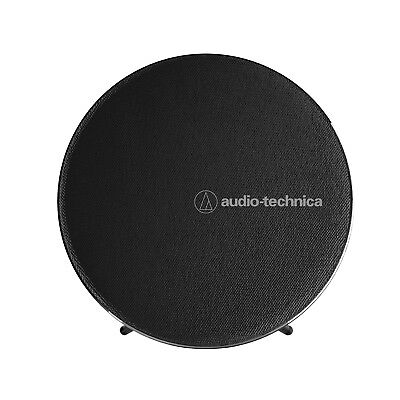 Audio-Technica Portable Bluetooth Speaker Mains or Battery Powered