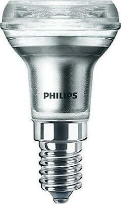 Philips Corepro Ampoule Led Blanc Chaud 1,8 W E14 A++ (