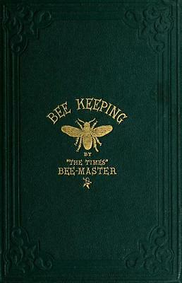 261 Beekeeping Books On Dvd - Hive Keeping Bees Bee Honey Wax Swarm Apiculture