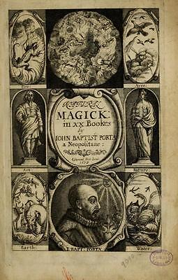 167 Rare Alchemical Books & Manuscripts On Dvd - Medieval Alchemy Occult Science