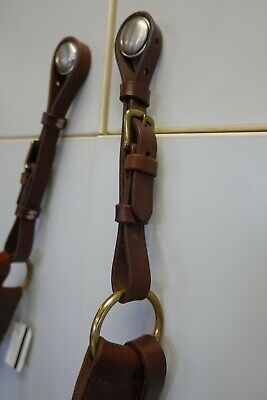 Breast Collars, Western Saddles & Tack, Equestrian, Outdoor
